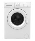 Pračka EWF 1053 ECG