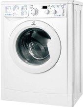 Pračka Indesit EWSD 61252 W EU