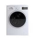 Pračka Fagor FE-7214A