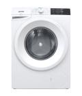 Pračka Gorenje WE60S3