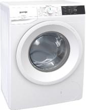 Pračka Gorenje WE62S3