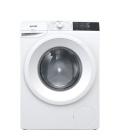 Pračka Gorenje WE743