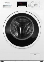 Pračka Hisense WFBJ7012