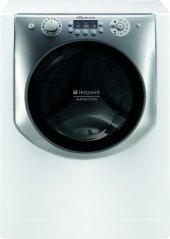 Pračka Hotpoint AQ93F297EU