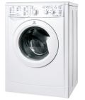 Pračka Indesit IWSC51051CECOEU