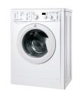 Pračka Indesit IWSD 51051 C ECO