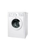 Pračka Indesit IWSNC51051C