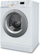 Pračka Indesit XWDA 751480X WSSS EU