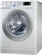 Pračka Indesit XWE 81683