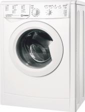 Pračka IWSB 61051 C ECO Indesit