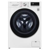 Pračka LG F2WN5S6S1