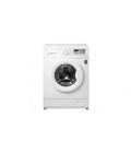 Pračka LG F51B8ND0