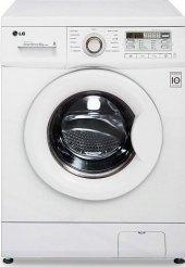Pračka LG F51B8ND