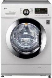 Pračka LG F6096ND