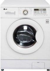 Pračka LG F7188QD0