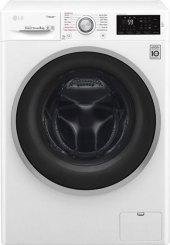 Pračka LG F84J6TY1W