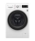 Pračka LG smart F84J7TY1W