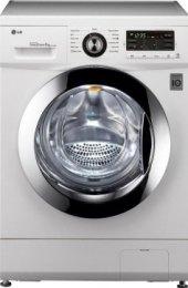Pračka LG WD10396ND