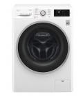 Pračka LG WD60J6WY1W