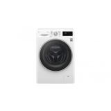 Pračka LG WD62J6WY1W