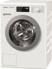 Pračka Miele WDB 020
