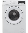 Pračka Romo RWF1060A