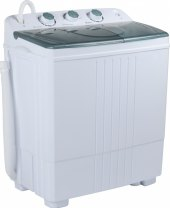 Pračka s odstředivkou Professor P1200
