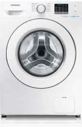Pračka Samsung WF60F4E0W0W