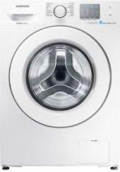 Pračka Samsung WF60F4EFW2W/LE