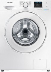 Pračka Samsung WF70F5E2U2W/LE