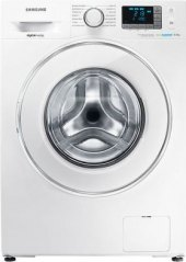 Pračka Samsung WF80F5E5U2W