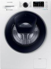 Pračka Samsung WW 70K5210UW/LE