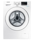 Pračka Samsung WW60J4060LW1ZE