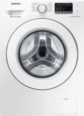 Pračka Samsung WW60J4210LW1ZE