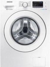 Pračka Samsung WW60J4210LW
