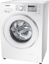 Pračka Samsung WW60J5213JW -