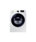 Pračka Samsung WW70K5210UW