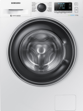 Pračka Samsung WW80J5446EWZE