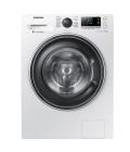 Pračka Samsung WW80J5446EW/ZE