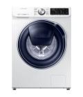Pračka Samsung WW80M644OPW/ZE QuickDrive
