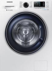 Pračka Samsung WW90J5446FW/ZE