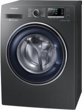 Pračka Samsung WW90J5546FX/ZE