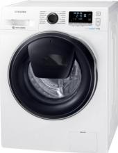 Pračka Samsung WW90K6414QW