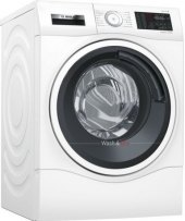 Pračka se sušičkou Bosch WDU28540EU