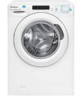 Pračka se sušičkou Candy CSWS40 485D/5-S