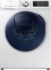 Pračka se sušičkou Samsung WD90N642OOM/ZE