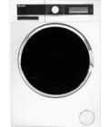 Pračka se sušičkou Sharp ES GDD9144W0