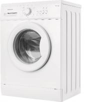 Pračka Sencor SCL 162