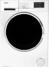 Pračka Sharp ES GFB6127W3-EE