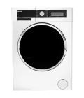 Pračka Sharp ES GFD9144W3-CZ